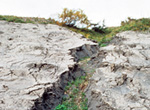 Erosion: Nature's Sculptor