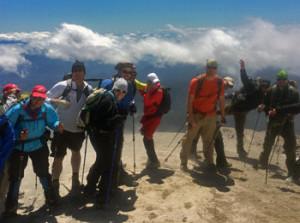 Summit-Climb_350x350_72ppi
