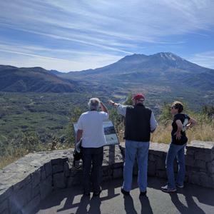 volcano-volunteer_300x300_72ppi