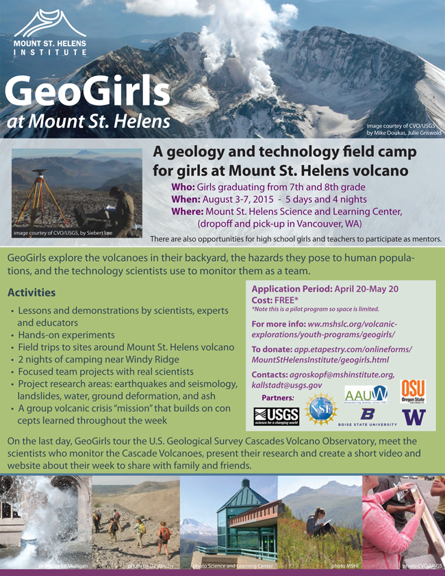 GeoGirls-Info-Page-for-website