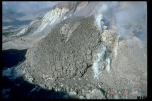 LavaDome_USGS_DanDzurisin_1981