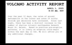 ForecastingAnEruption_ActivityReport_April1_AM
