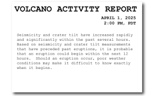 ForecastingAnEruption_ActivityReport_April1_PM