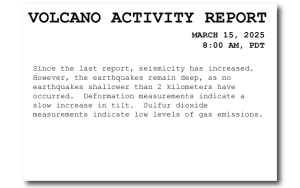 ForecastingAnEruption_ActivityReport_March15