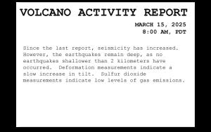 ForecastingAnEruption_ActivityReport_March15