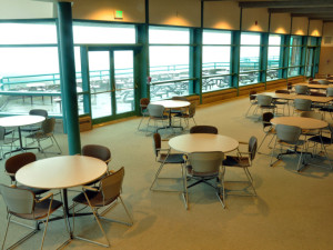 SLC-Indoor-Dining-653x490-web-optimized
