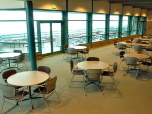 SLC-Indoor-Dining-653x490-web-optimized