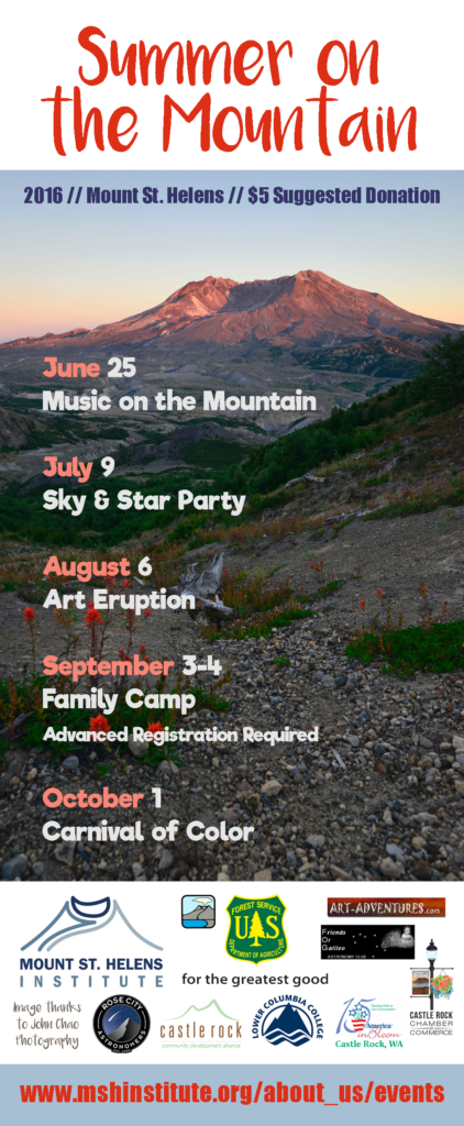 summer-on-the-mountain-rack-card-addnl-sponsors