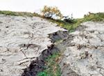 Erosion: Nature's Sculptor