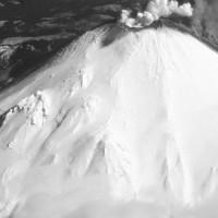 1_March 30 1980 phreatic eruption_USGS C Dan Miller-01