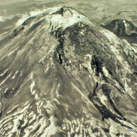 2_bulge view_aerial view (71)_USFS unknown photog_1980-01
