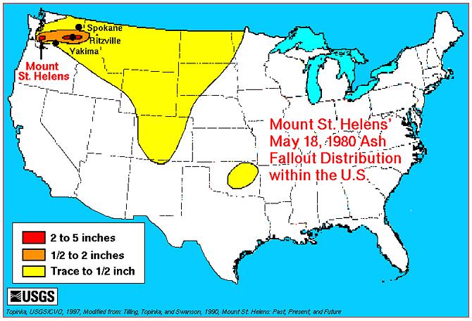 USGS / Lynn Topinka